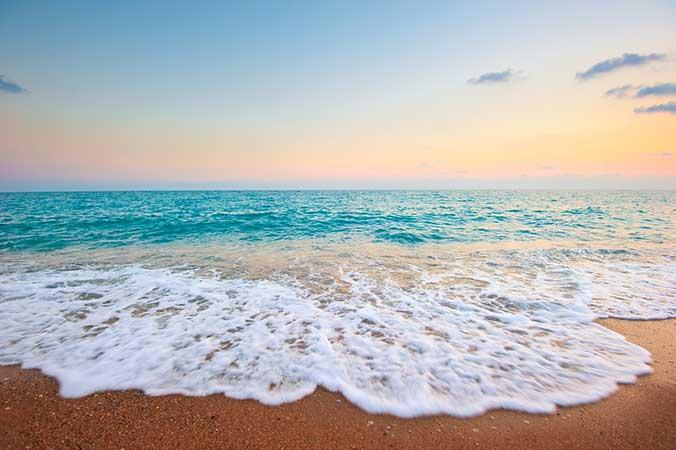 Beach-Beyoutiful-o-ss